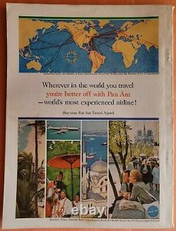 ANALOG Science Fact/Science Fiction DUNE WORLD by Frank Herbert Dec 1963 Issue
