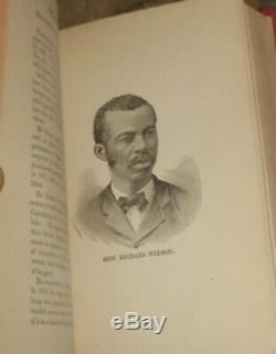Afro American Press Negro History Journalism Culture News Magazines Newspapers X