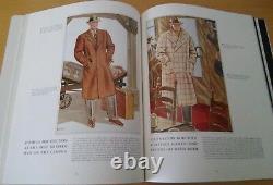 Apparel Arts Magazine Collection 3 Vol 1989 First ed ADAM GQ 1