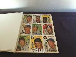 August 16 1954 First Edition Sports Illustrated Magazine