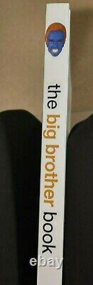 Big Brother Magazine Book Skateboarding Book Sh! T DC Gingko Press
