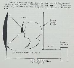 College of Universal Wisdom by GEORGE VAN TASSEL 20 Issues UFO Integratron