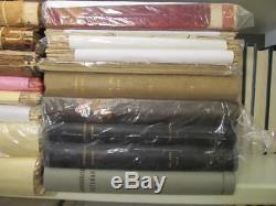 Confederate Veteran Magazines Collection Of 828 Original Antique Magazines