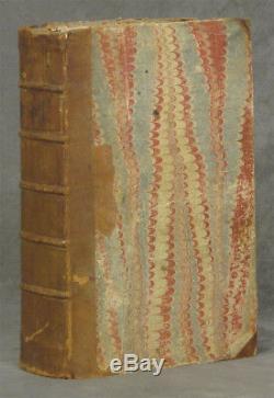 Fort Pitt / London Magazine or Gentleman's Monthly Intelligencer for 1759 1st ed