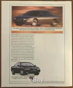 GEORGE magazine Inaugural Issue #1 Cindy Crawford cvr JFK Jr Oct/No 1995