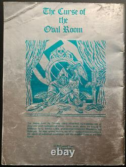 High Times Magazine #1 The Holy Grail $1 Foil First Print 1/1000 Copies 1974