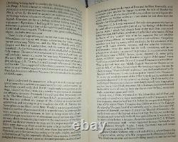 J. R. R. Tolkien, First Tolkien Society, Rare Magazine 1966, Vol. 2, #1, (5th)