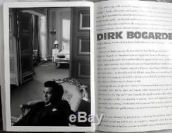 JOE'S MAGAZINE#1 Bruce Weber BREWER TWINS Tennessee Williams L I K E N E W