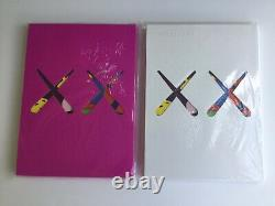 KAWS Hypebeast Magazine Issue 16 Projection Issue Sealed