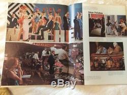 London Memorabilia London Life Magazine 18th June 1966 Extremely Rare