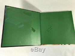 Lucha Libre Wrestling Mask Photo book Original First edition El Solar Canek Rare