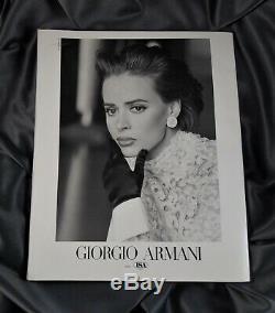 MADONNA VOGUE MAGAZINE ITALY 1992 Erotica/Sex Promo Era ITALIAN Publication RARE