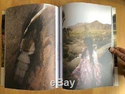 New! A Magazine Curated By ALESSANDRO MICHELLE #16 GUCCI RARE & OUT OF PRINT