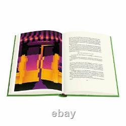Philip K Dick Ubik Folio Society new sealed Time Magazine 100 greatest novels