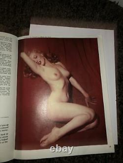 Playboy V1 #1 Cgc 7.5 Marilyn Monroe Cover, Top 20 Pop In The World! + Extras