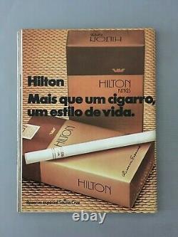 Playboy Xuxa Ed. 89 December 1982