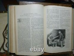 SHERLOCK HOLMES 1st Edition VERY GOOD CONDITION Vol 3/III Strand Magazine