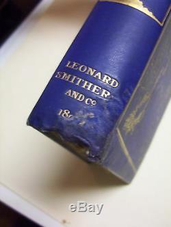 Savoy Oct-Nov-Dec 1896 Beardsley Symons Yeats Conrad