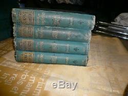 Sherlock Holmes 25 1st edition vols The Strand Magazine Conan Doyle 1891-1903