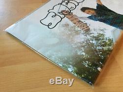 Sneeze Magazine 15 Kate Moss Poster Erik Ellington Rare New Sealed Supreme