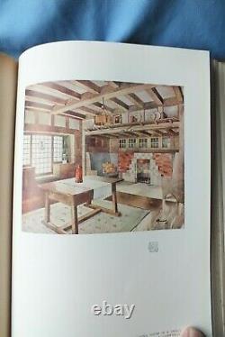 The Studio An Illustrated Magazine Of Art 1905 H/b London G. Kossiakoff W. List