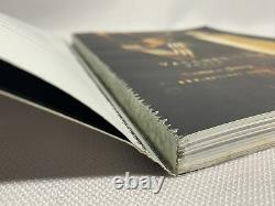 Treats magazine issue 3 Emily Ratajkowski Limited Edition Free Shipping