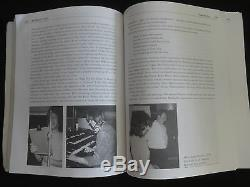 Without You-The Tragic Story Of Badfinger Book. 1st Edition. 1997. VERY RARE