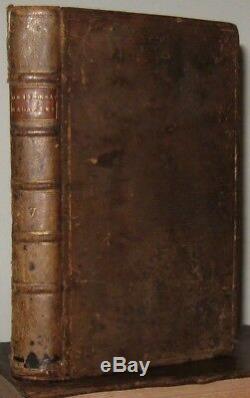 1750 Universal Magazine Rare Gravures Tabac Cartes De Colonies Sir Walter Raleigh
