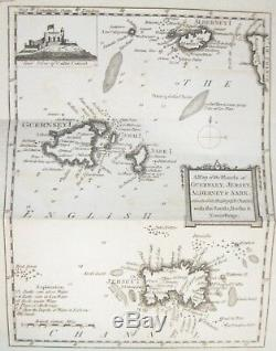 1779 Guerre Révolutionnaire Du Magent Gentleman's Siège De Savannah Benjamin Franklin
