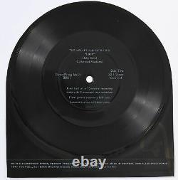 Andy Warhol / Aspen The Magazine In A Box Vol 1 No 3 Signé 1ère Édition 1966