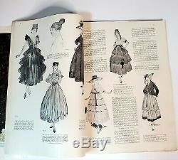 Authentique Vintage Vogue Magazine Du 15 Mars, 1916 Annonces Impressionnant Et Mode