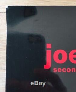 Bruce Weber, Joe's Magazine, Deuxième Numéro De Joe Mckenna, Mario Testino, Pb, Vg