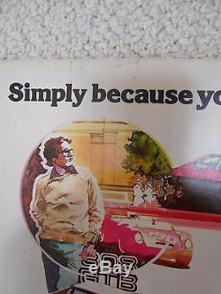 Cavallino Magazine Novembre / Décembre 1978 Ferrari Magazine