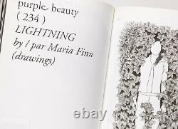 Chloe Sevigny Mark Borthwick Helmut Lang Cdg Raf Simons Purple Fashion Magazine
