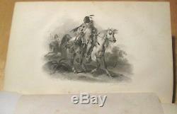 E A Poe 1sts Imp De La Perverse & Systeme De Dr. Tarr. 1845 Magazine De Graham