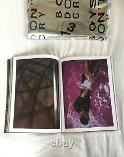 Frank Ocean Boys Dont Cry Magazine First Edition Great Condition
