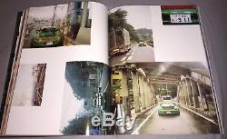 Frank Ocean Boys Ne Pleure Pas Magazine 001 & Blonde CD 1ère Édition (2016)