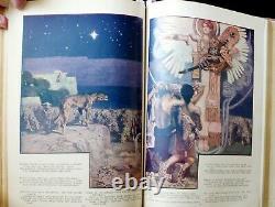 Juillet Décembre 1902 The Delineator Magazine 1100 Pp Plaques De Couleur Modes Victoriennes