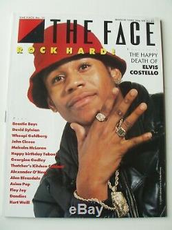 La Collection De Magazine Face Mint De 184 Questions, Y Compris La Plupart Du Vol. 1