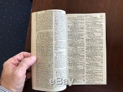 Le Magazine Du Gentilhomme D'août 1775 Abandonné Avec Le Discours D'edmund Burke