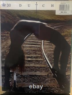 Le Magazine Dutsh N°30, 2000