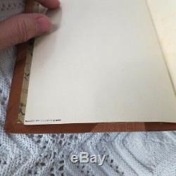 Leather Bd Sporting Magazine Livres Anciens 157 Vol 1792-1870 Ensemble Personnalisé Gilbey