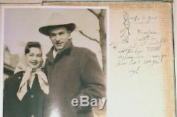 Les Vendeurs Jane Collection De Hugh Hefner Et Playboy Souvenirs (1943-2017)