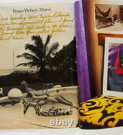 Linda Evangelista Christy Turlington Peter Lindbergh Prince Vogue Janvier 1990
