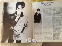 Londres Souvenirs Londres Life Magazine 15 Janvier 1966 Très Rare