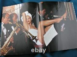 Madonna Icon Magazine Vol 2 Numéro 3 1992 Fan Club Officiel