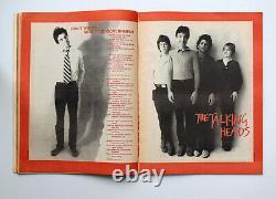 Magazine Du Dossier, Numéro D'enregistrement, Vol. N° 3, N° 3, N° 3, N° 3, N° 3, N° 3, N° 3, N° 3, N° 3, N° 3, N° 3, N° 3, N° 3, N° 3, N° 3, N° 3, N° 3, N° 3, N° 3, N° 3, N° 3, N° 3, N° 3, N° 3, N° 3, N° 3, N° 3, N° 3, N° 3, N° 3, N° 3, N° 3, N° 3, N° 3, N° 3, N° 3, N° 3, N° 3, N° 3, N° 3, N° 3, N° 3, N° 3, N° 3, N° 3, N° 3, N° 3, N° 3, N° 3, N° 3, N° 3, N° 3, N° 2, N° 3, N° 3, N° 3, N° 3, N° 3, N° 3, N° 3, N° 3, N° 3, N° 3, N° 3, N° 3, N° 3, N° 3, N° 3, N° 3, N° 3, N° 3, N° 3, N° 3, N° 3, N° 3, N° 3, N° 3, N° 3, N° 3, N° 3, N° 3, N° 1 4, Automne 1977. Idée Générale