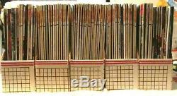 Nintendo Power Magazine Lot 86 Divers De Nice Le Plus Complet 1989-1997 D'occasion