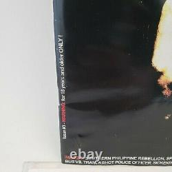 Ogrish Magazine 1,2 Et 3 (mort Réelle, Contenu Extrêmement Violent)