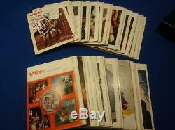 Playboy 1953-2010 Sur 660 Numéros Comprenant Le Premier Numéro Et La Réimpression